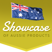 Aussie Products & Services